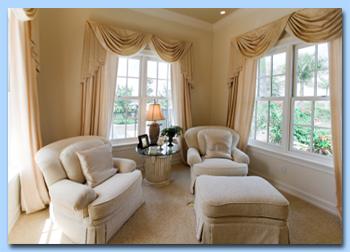 der gardinenservice in steglitz. Black Bedroom Furniture Sets. Home Design Ideas